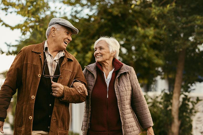 Previdenza - Pensione sociale - dirittiedoveri.eu